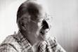 Pred 95 rokmi sa narodil Alexander Dubček