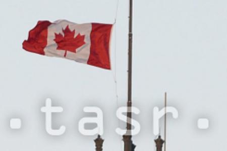 Súčasnú kanadskú vlajku vyvesili v roku 1965