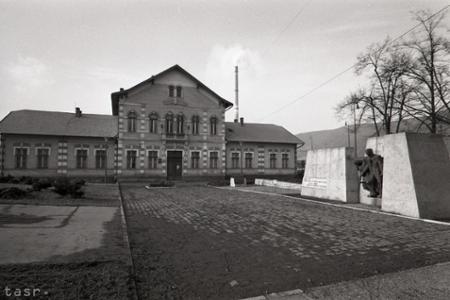 V Krompachoch otvorili Múzeum revolučného robotníckeho hnutia