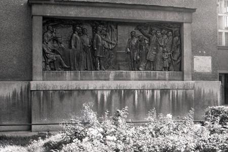 Rok 1861: Memorandum národa slovenského - cesta k slovenskej štátnosti
