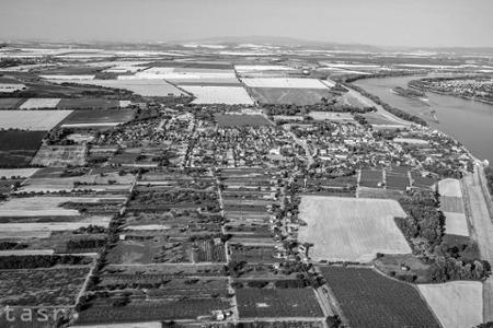 Moča: Územie obce bolo osídlené už v neolite