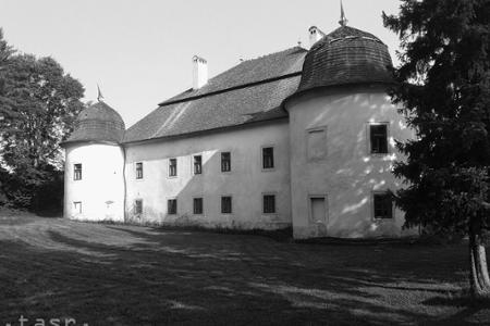 Ostrá Lúka: Obec preslávil rod Ostrolúckych