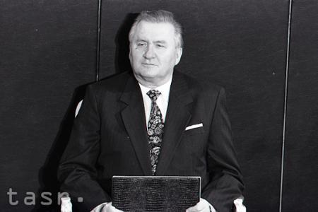Rok 1993: Michala Kováča zvolili za prezidenta Slovenskej republiky
