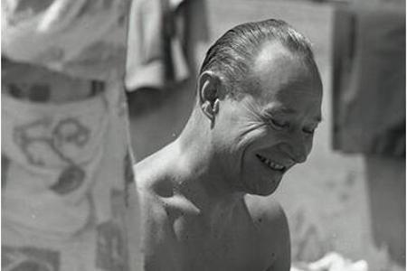 Alexander Dubček   -  výročie