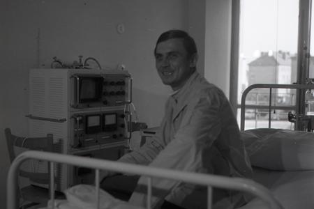 Rok 1970: Michalovčan prežil smrteľný pracovný úraz