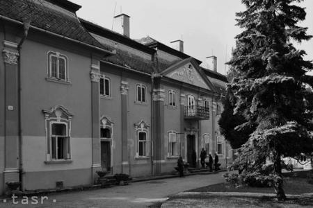 Petrovany: Dedina dostala meno po svätom Petrovi