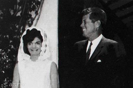 Atentát na Johna Fitzgeralda Kennedyho a útek z Leopoldova