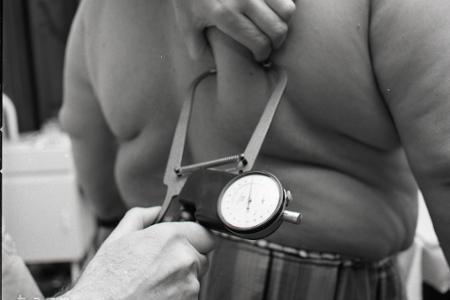 Nesprávna výživa zamestnáva lekárov z Ústavu pre výskum výživy ľudu