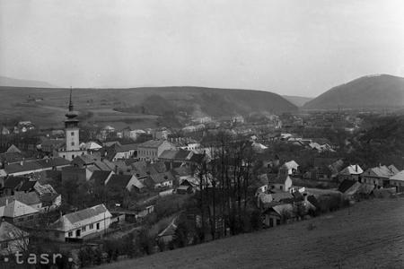 Medzev: Mesto sa preslávilo kováčskym remeslom