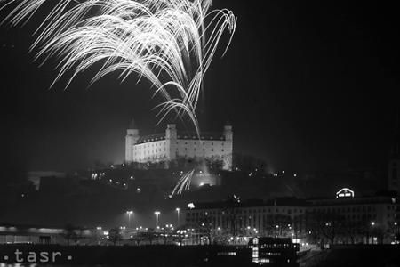Slovensko oslávi 26 rokov svojej samostatnosti