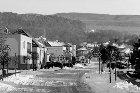 Machulince: Obyvatelia spájajú názov obce s grófom Maholanyim