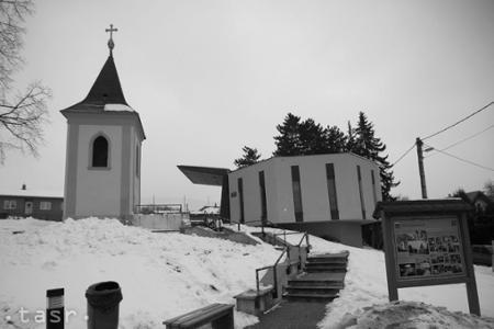 Kynceľová: Obec sa v roku 1990 odčlenila od Banskej Bystrice