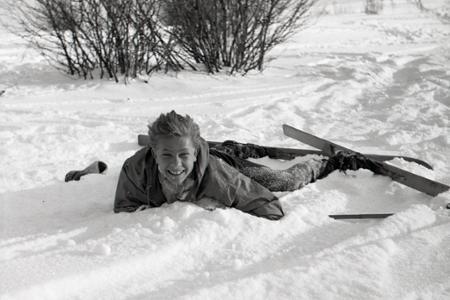 Žiaci na horách – začína sa lyžiarsky výcvik