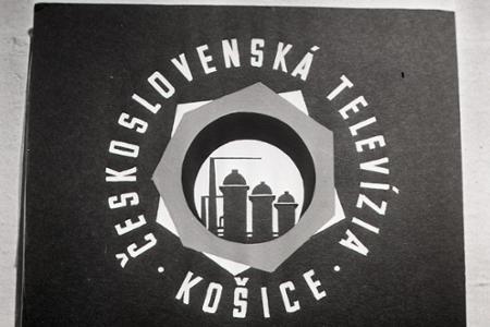 Hlási sa televízne štúdio Košice