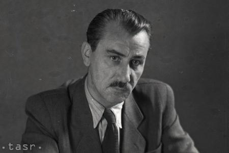 Dobroslav Chrobák bol významný predstaviteľ naturizmu