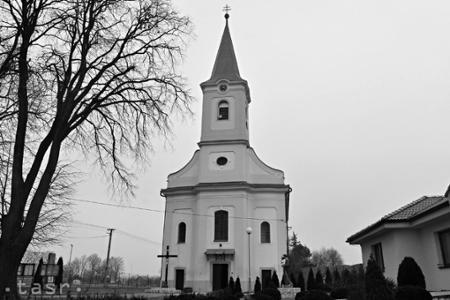 Borovce: Obec ponúka pokoj vidieka a blízkosť mesta