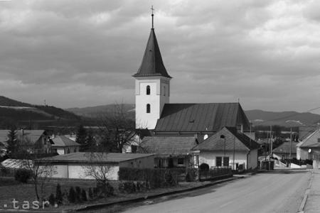 Medzany: V obci majú lokalitu, ktorú volajú Medzi medze
