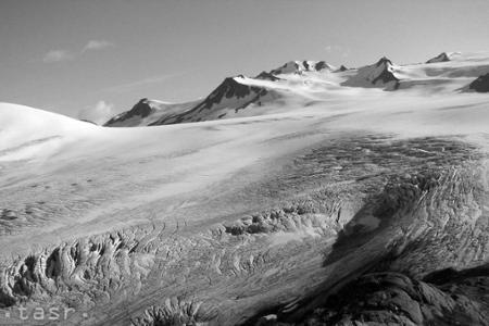 Predaj Aljašky a zatmenie Slnka