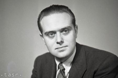 Muzikológ a pedagóg Ladislav Burlas sa dožíva 90 rokov