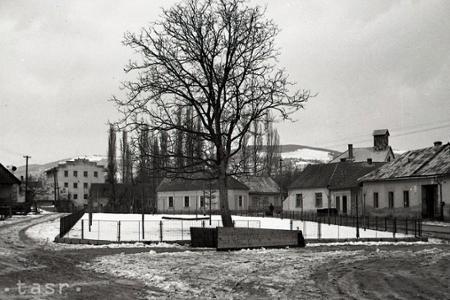 Bošáca: Legendárnu slivovicu pálili už pred tromi storočiami