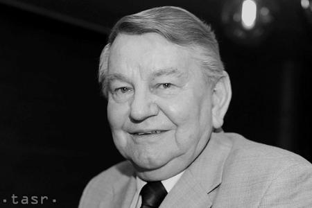 Spisovateľ, básnik a publicista Jaroslav Rezník st. sa dožíva 75 rokov