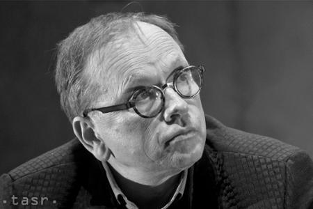 Juraja Ďurdiaka preslávila rozprávka Princ a Večernica