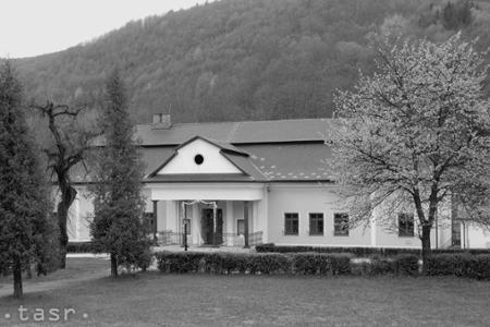Vlachovo: V obci sa kedysi vyrábalo drevené uhlie