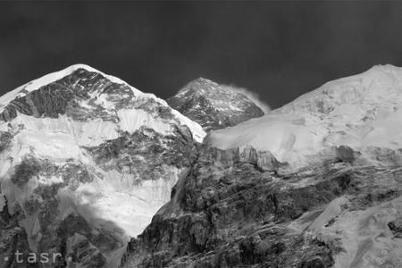 Prvá žena na Evereste a prvá letuška