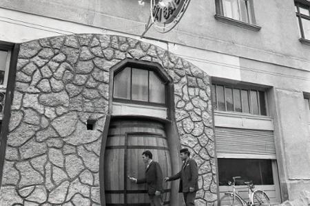 V Leviciach otvorili pivovarnícku reštauráciu