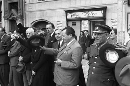 V Liptovskom Mikuláši vyhlásili Žiadosti slovenského národa