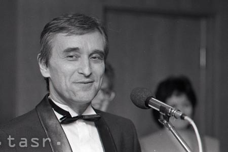 Milan Markovič - priekopník politického kabaretu