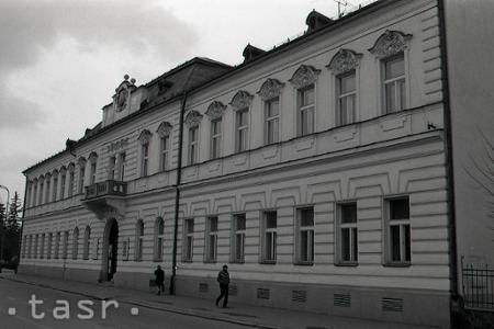 Matica slovenská - najvýznamnejšia kultúrna ustanovizeň Slovákov