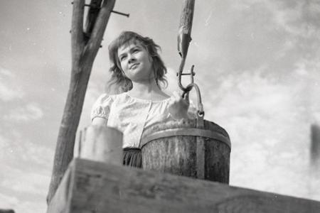 Rok 1960: Na obzore nový slovenský film