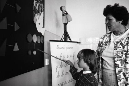 Rok 1988: Na školy sa dostáva nový spôsob hodnotenia žiakov