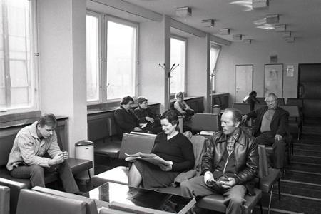 Rok 1982: Vo VSŽ Košice sa zbytočne nevypisujú PN-ky