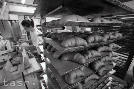 Rok 1995: V Dojči sa pečú unikátne slovenské croissanty