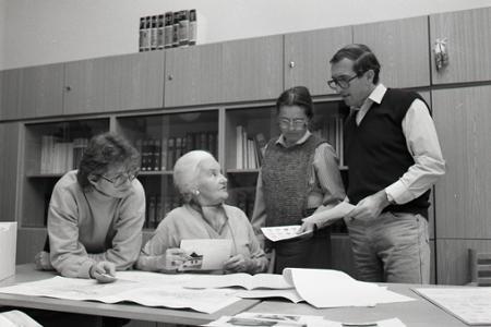 Rok 1988: Slovensko bude mať etnografický atlas