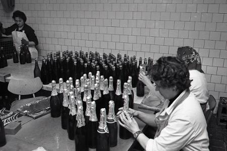 Rok 1972: Na zdravie do Nového roku