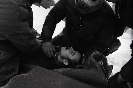 Rok 1974: Vo Vysokých Tatrách zahynulo v lavínach 14 ľudí