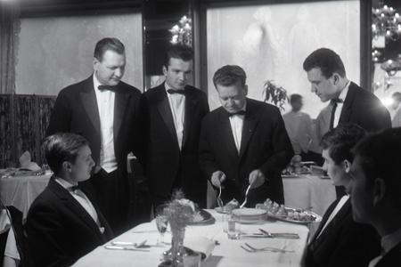 Rok 1964: V podnikoch I. cenovej skupiny vyššia kvalita