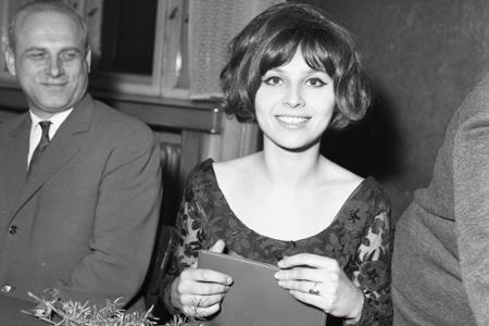 Rok 1967: Nové divadelné ocenenia