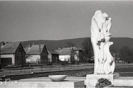 SNP75: Partizánska brigáda Kriváň pôsobila na východnom Slovensku