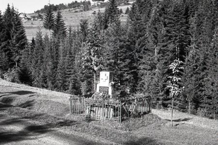 Oslobodenie75: Posledné bitky o Slovensko – Semeteš