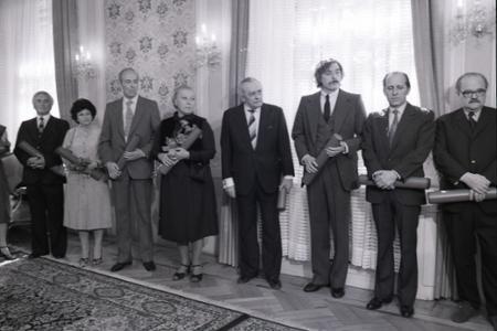 Divadlo 2020: Slovenské herecké nebo – Magda Paveleková