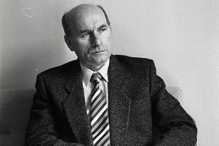 Národný umelec Štefan Nosáľ bol legendou slovenského folklóru