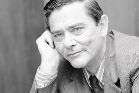 Vladimír Mináč bol považovaný za velikána slovenskej kultúry