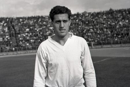 Najväčšie ligové úspechy dosiahol Emil Pažický v belasom drese