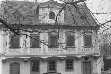 Rok 1973: V Bratislave otvorili reštauráciu Rybársky cech