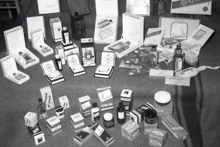 Rok 1955: V Albánsku i Číne používajú zubnú pastu zo Slovenska