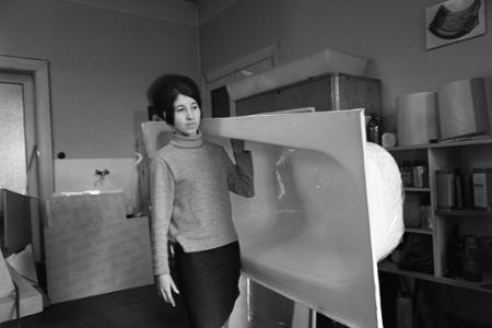 Rok 1968: Končí sa éra plechových vaní